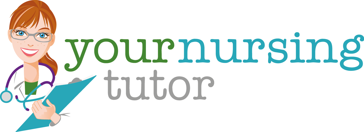 Your Nursing Tutor